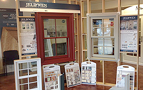 shop for new doors and windows online