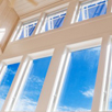 contractor grade doors and windows - New Orleans and the Northshore