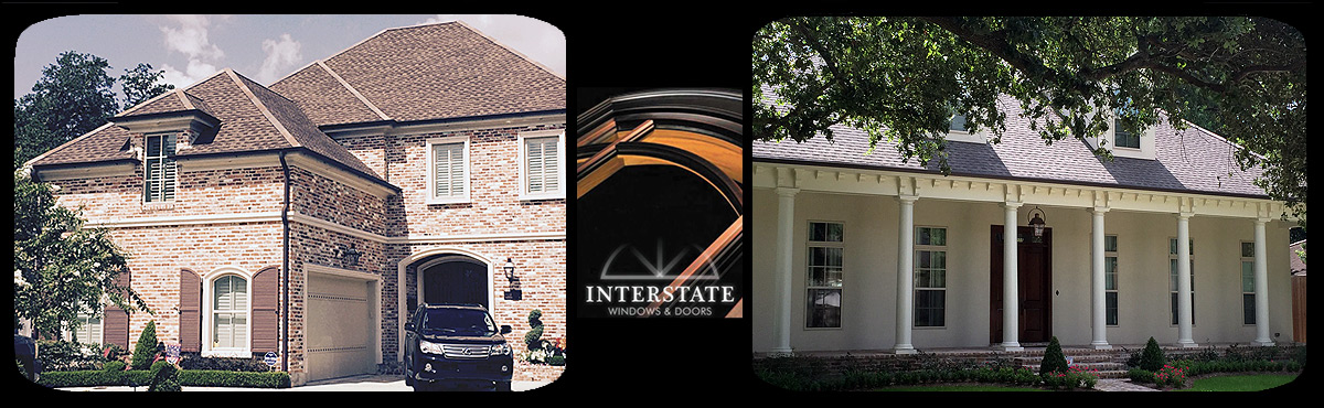 Interstate Windows and Doors - Barnett Millworks, Grand Glass Doors, Therma-Tru, Jeld-wen, Iron Door Unlimited, Dallas Millworks, Neuma, WinDoor Incorporated